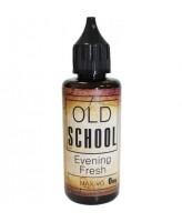OLD SCHOOL Evening Fresh (50 мл)