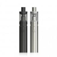 Электронная сигарета Eleaf iJust S (3000 mAh)
