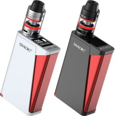 Сигарета SMOK H-Priv 220W Kit