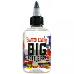 Big Bottle Pro The Next Future