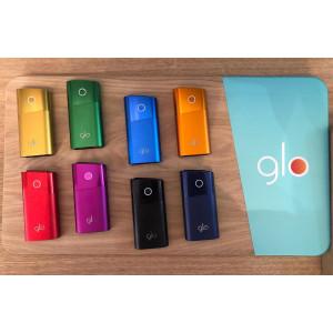 Glo Mini 2.0