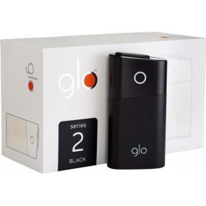 GLO 2.0