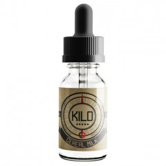 Жидкость Kilo Cereal Milk (Clone) (30 мл)