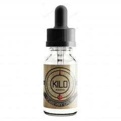 Жидкость Kilo Dewberry Cream (Clone) (30 мл)