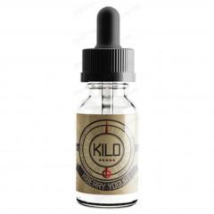 Жидкость Kilo Kiberry Yogurt (Clone)