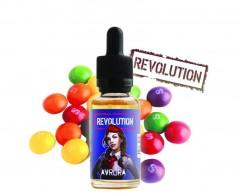 Atmose Revolution Avrora (30 мл)
