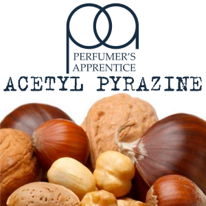 Acetyl Pyrazine TPA