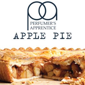 Apple Pie (Яблочный пирог) TPA