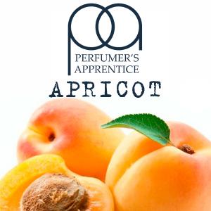 Apricot  (Абрикос) TPA