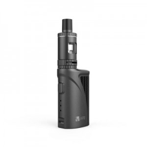 Vaptio P-1 Mini