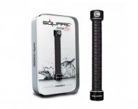 Электронный кальян Square E-Hose Mini (черный)