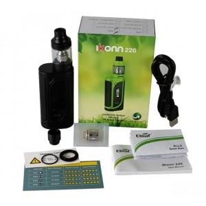 Eleaf iKonn 220w Kit