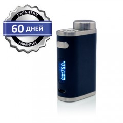 Eleaf iStick Pico 75w (Айстик Пико) -  Батарейный мод