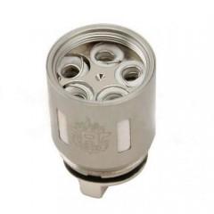 Сменный испаритель для SMOK TFV12 (T12)