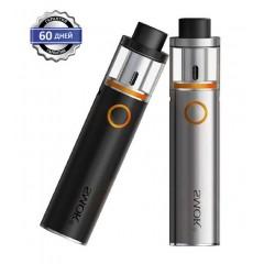 SMOK Vape PEN 22