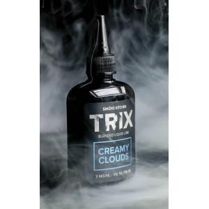 Trix Creamy Clouds