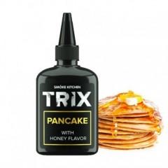 Trix Pancake