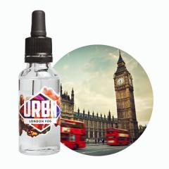URBN London Fog