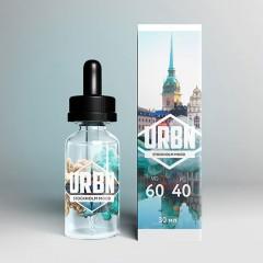 URBN Stockholm Mood