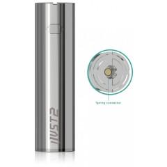 Аккумулятор для iJust 2 (айджаст 2)