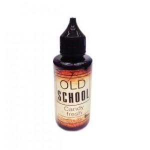 OLD SCHOOL Candy Fresh (50 мл)