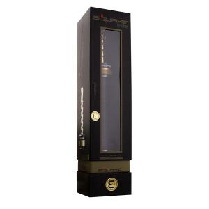 Square E-hose 2.0  (Gold)