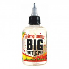 Big Bottle Pro Squeezed Tropical