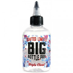 Big Bottle Pro Triple Cloud