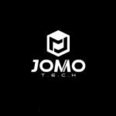 JomoTech  EasySmoke (800 затяжек)