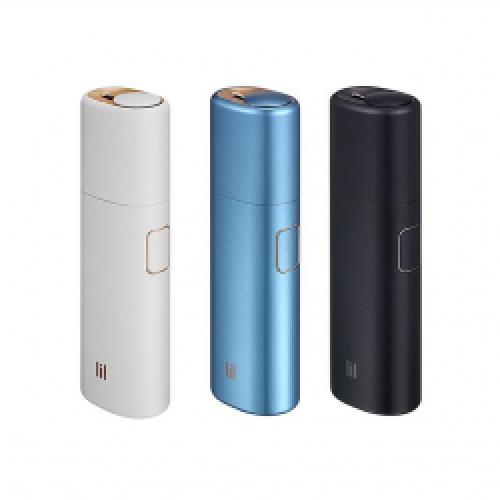 Электронный сигарет купить москва купить испаритель для электронных сигарет evod