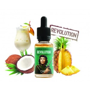 Atmose Revolution Che (30 мл)