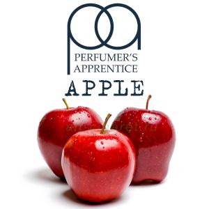 Apple (Яблоко) TPA