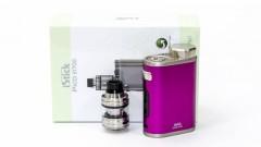 Eleaf iStick Pico 21700 kit