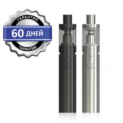 Купить электронную сигарету eleaf ijust s se нарушения правил торговли табачными изделиями