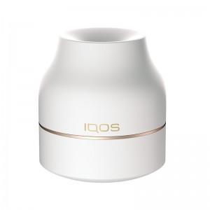 Стичница iQos