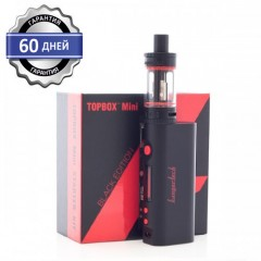 Kangertech TopBox Mini 75w Kit