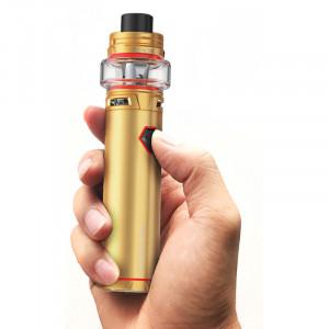 SMOK Stick V9 Max Starter Kit