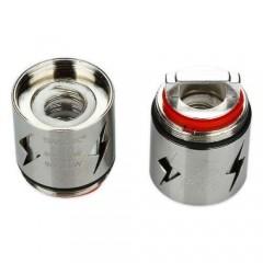 Испаритель SMOK TFV12 V12-Q4