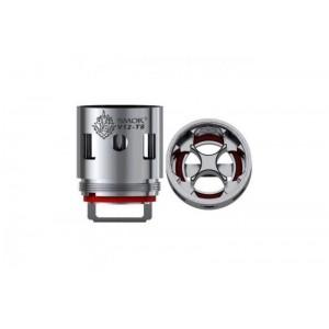 Испаритель SMOK TFV12 V12-T8