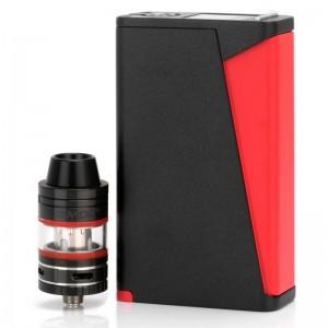 Сигарета SMOK H-Priv 220W Kit