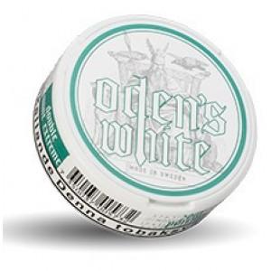 Oden's White (Оденс Вайт) 20 грамм