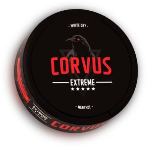 Corvus Extreme (бестабачная смесь)