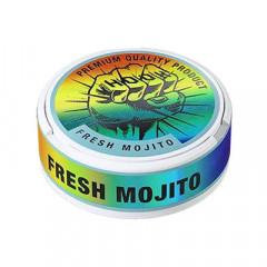 Снюс Fresh Mojito