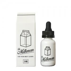 Жидкость The Milkman (Clone) (30 мл)