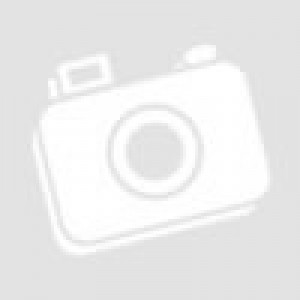 OMEGA - Felicity (80 мл)